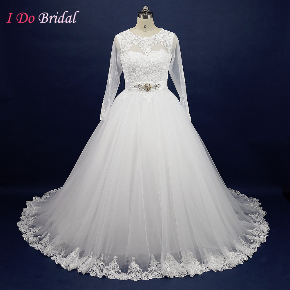 Compare prices on african wedding pictures online for African lace wedding dress