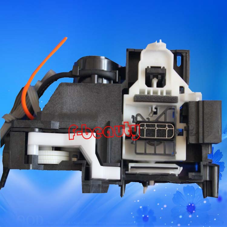 High Quality New Original ink Pump compatible For EPSON ME1100 B1100 T1100 1100 Pump Unit Cleaning Unit new ink pump for roland sp540v 300