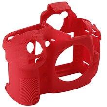 Ming High Quality SLR Camera Bag for Nikon D810 D810A Lightweight Camera Bag Case Cover for NIKON D810-RED