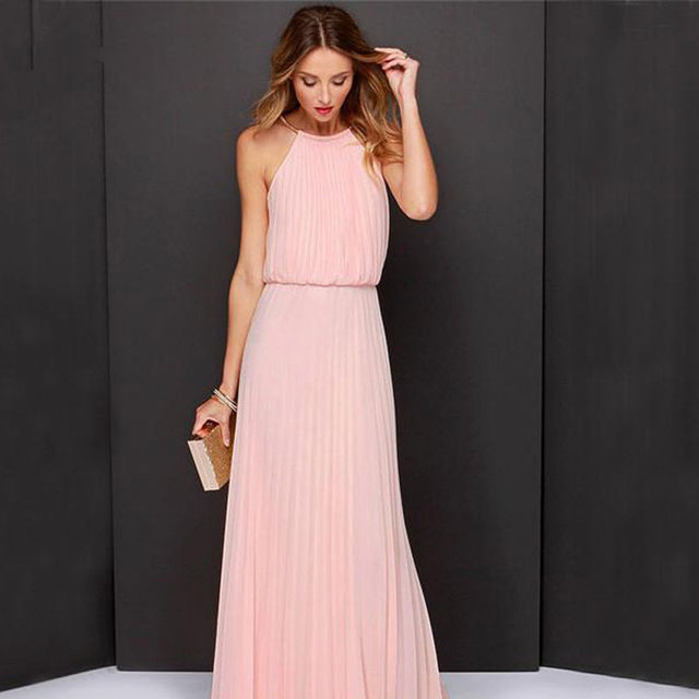 Aliexpress.com : Buy Trendy sexy maxi dress women 2017 new design ...