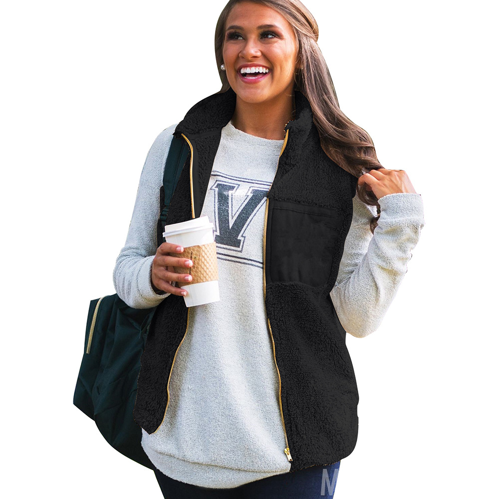 Bomber   Jackets     Basic   Coat 2018 Winter Clothes Jaqueta Feminina Casaco Feminino Harajuku   Jackets   Women   Basic     Jackets   Veste Femme