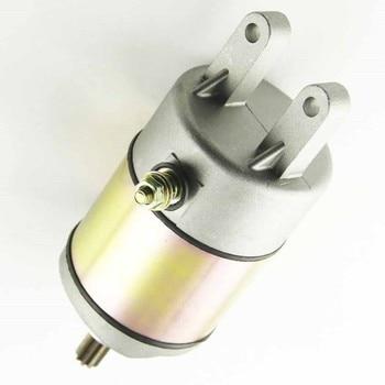 ATV UTV Starter Electrical Engine Starter Motor For Manco Talon American Sportworks 260cc 300cc 2x4 4x4 ATV UTV Starter Motor