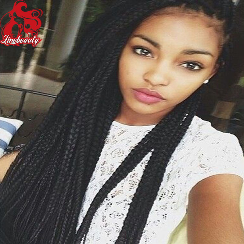 Pleasing Pretty Black Hairstyles Reviews Online Shopping Pretty Black Short Hairstyles For Black Women Fulllsitofus