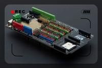 DFRobot Mega Sensor Shield IO Expansion Board V2 4 For Arduino Mega