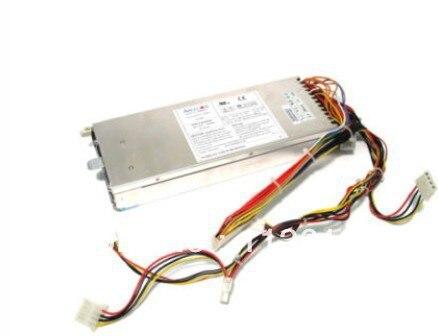 SP402-1S 400 Watt Power Supply 402