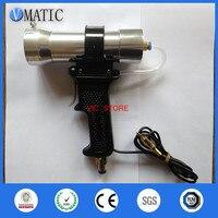 Бесплатная доставка клеевой контроллер дозирующая ручка машины ручной переключатель с металлическим патроном 1:1 пневматический клапан