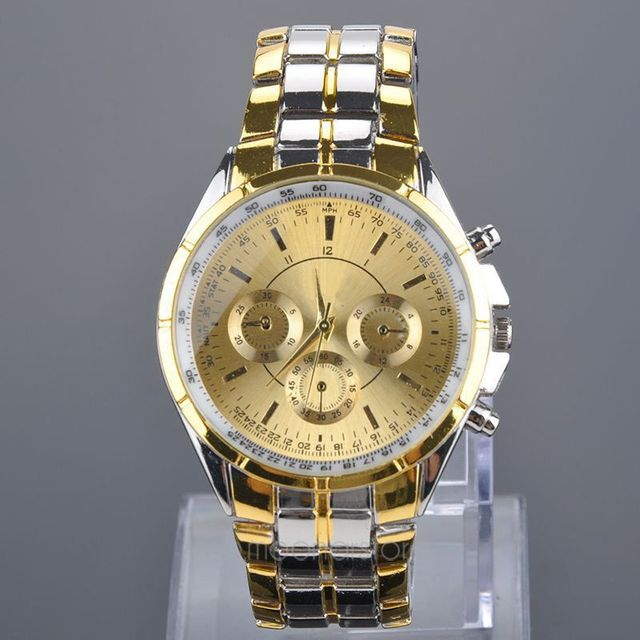 gold watches on men best watchess 2017 an gold watches for men best collection 2017