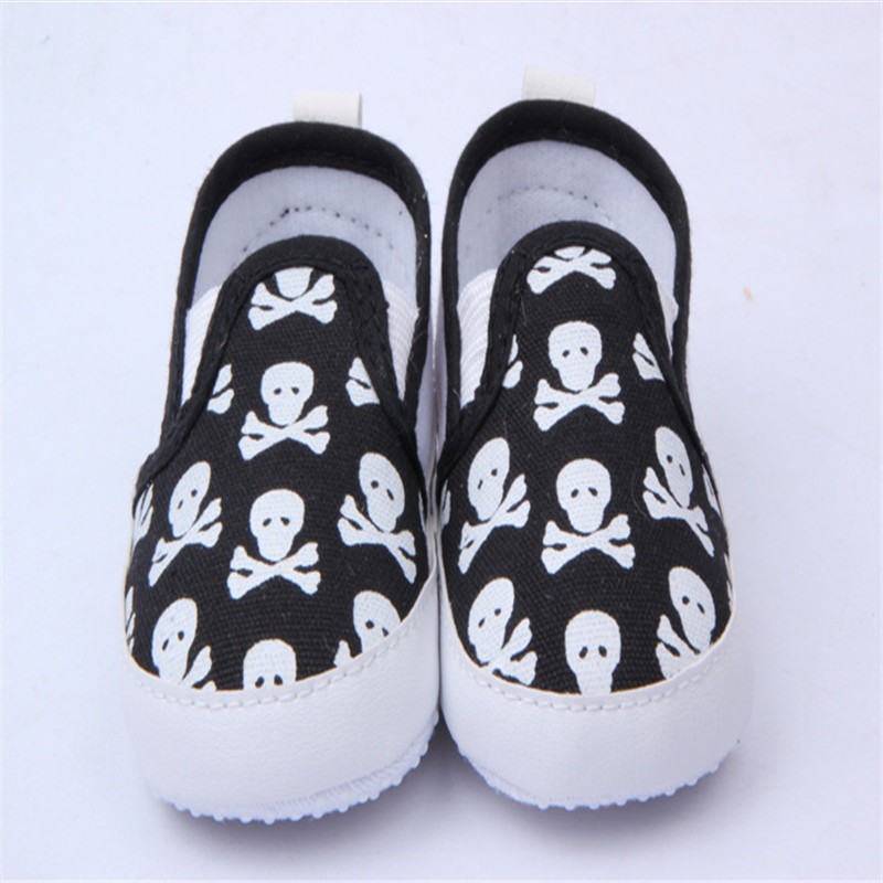 Skull Baby Shoes Reviews line Shopping Skull Baby