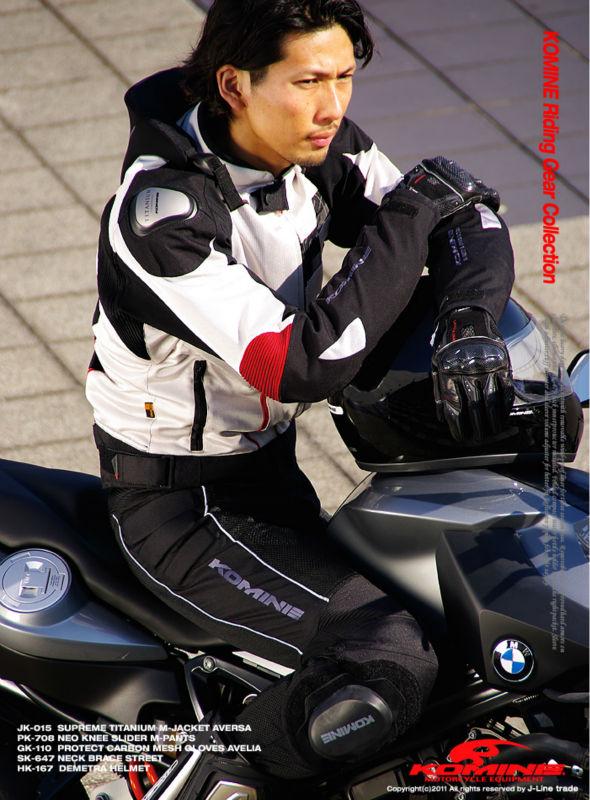 Новый дизайн гоночных носить Высший титана сетки куртка ,лето куртка JK в 015