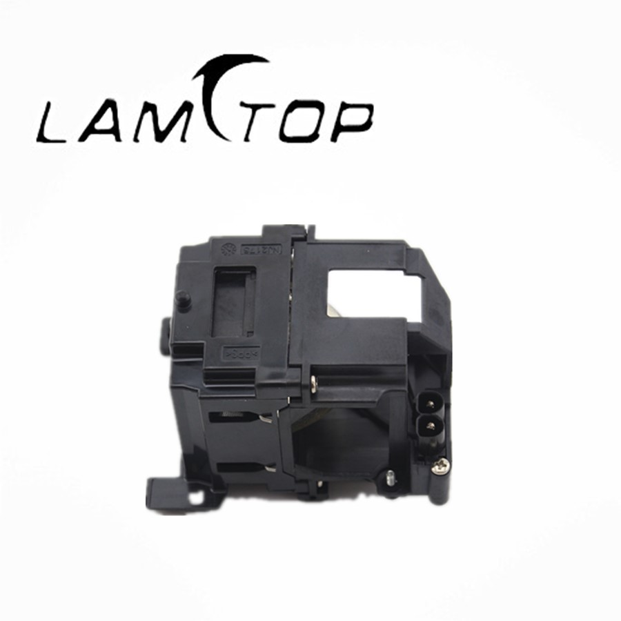 LAMTOP compatible  projector lamp  with housing  DT00731  for  CP-HX2175 lamtop long lifespan compatible lamp with housing np21lp for pa500x