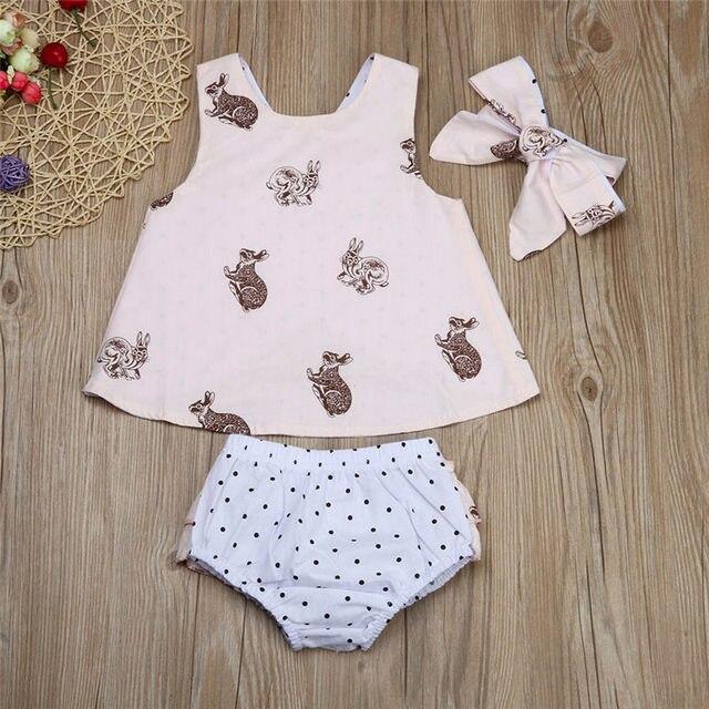 ropa de bebe nina c&a
