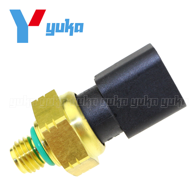 2746721 Heavy Duty Oil Pressure Sensor Switch For Caterpillar CAT 3054 3054C 3054E 3056 3056E C4.2 C18 C32 Diesel 274-6721