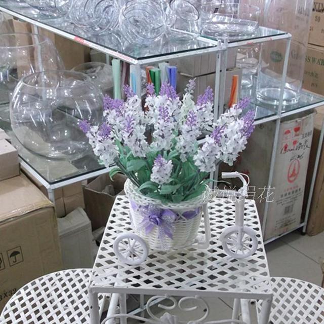 aliexpress koop de woonkamer decoratie bloemenvaas speciale