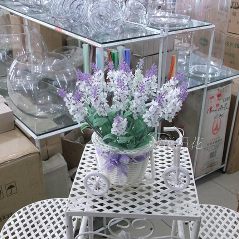 The living room decoration flower vase special offer ...