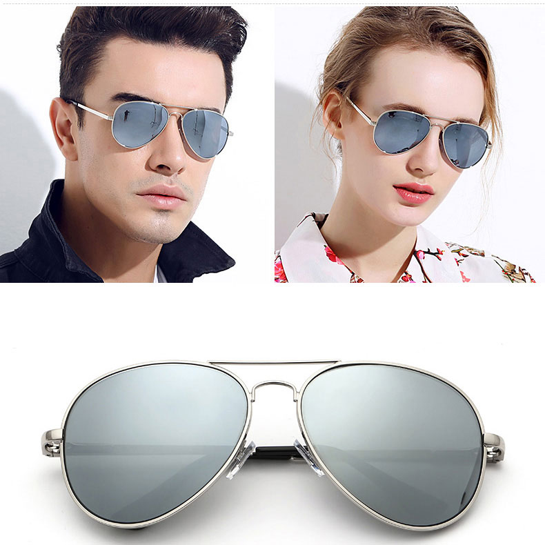 8d3fe421160 BAONONG 1.499 Progressive Polarized Mirror Coating Lenses ...