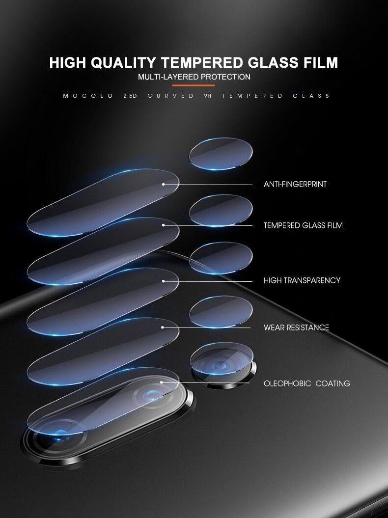 红米K20-K20PRO镜头膜详情页英文版_04