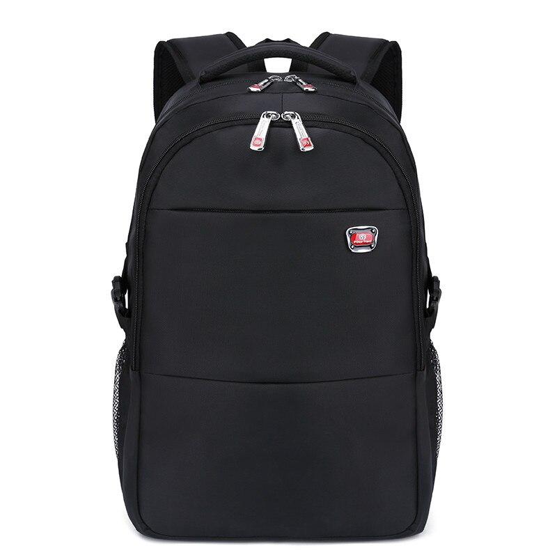 2016 New Designed Men's Backpacks Bolsa Mochila for Laptop 14 Inch 15 Inch Notebook Computer Bags Men Backpack School Rucksack joyo ja 01 2w mini amplifier direct guitar plug in with big sound great for practice