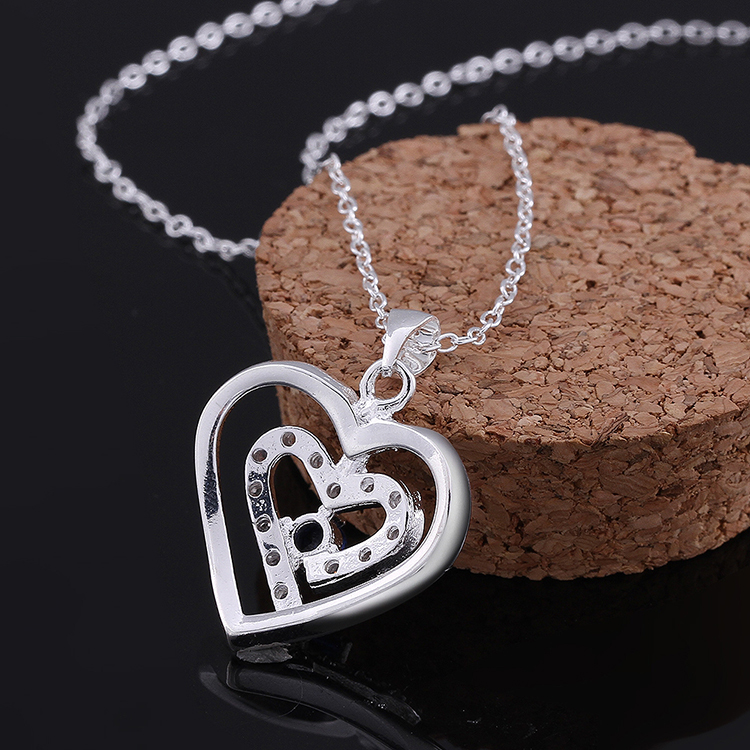 G049 Fashion Metal Necklace Baby Teetining Necklace necklace guess necklace page 15