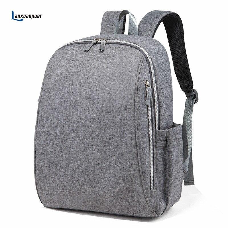 Рюкзак для вагітних для немовлят - Підгузники та підготовка до туалету