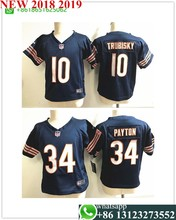 online store 5ee3b ee6ea Compare Prices on American Baseball Jersey- Online Shopping ...