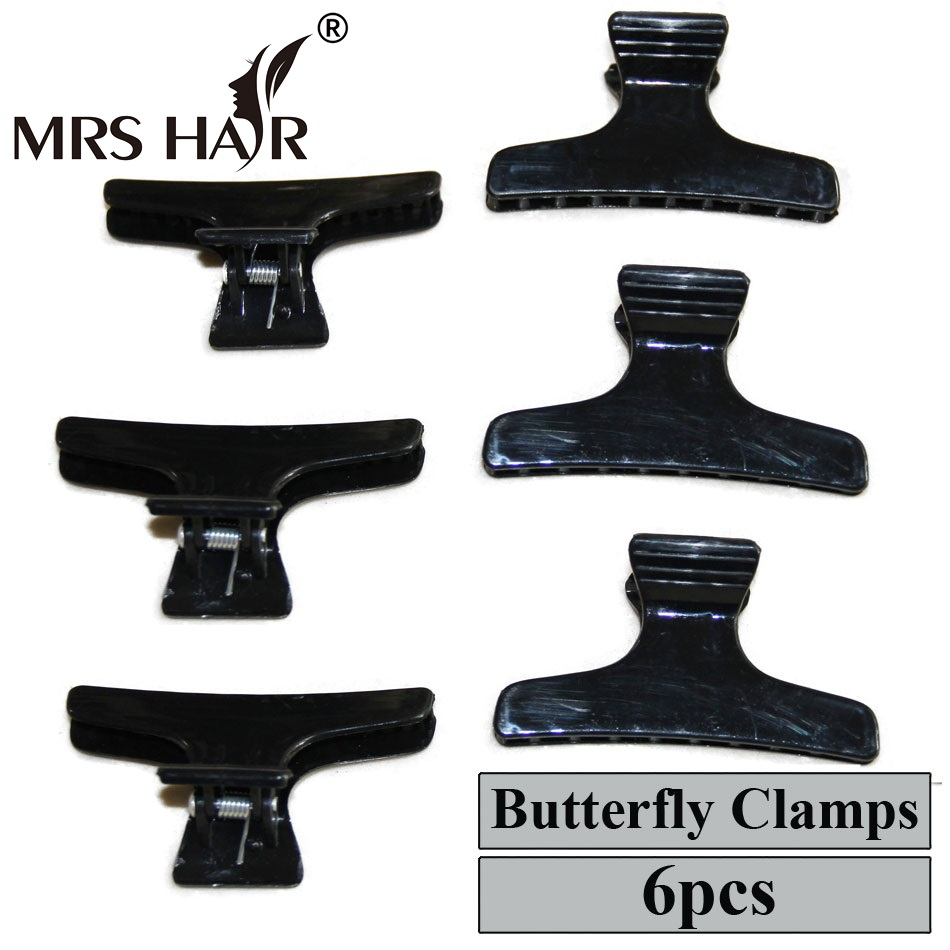 Butterfly-Clamps-A