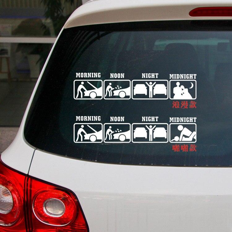 Graphics For Custom Made Rear Window Graphics Wwwgraphicsbuzzcom - Custom rear window stickers for cars