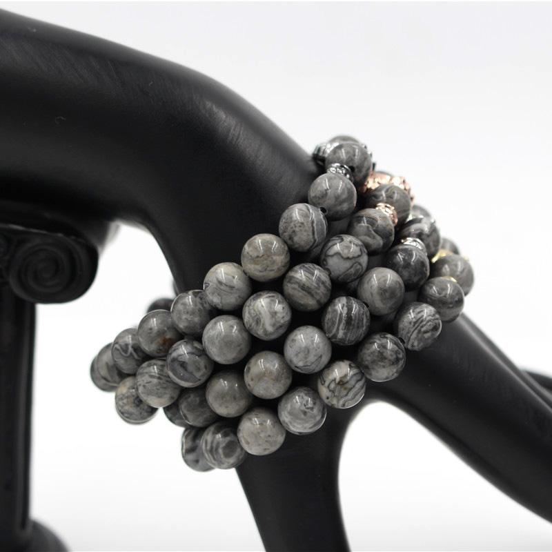 HTB16Wy.QFXXXXc3XVXXq6xXFXXX7 - Lion Design Charm Bracelet