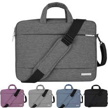 Handbag Messenger Compute Shoulder Bag For Notebook 13.3 14 15.6,Laptop Sleeve Case Acer Lenovo Dell Macbook Air Pro 13