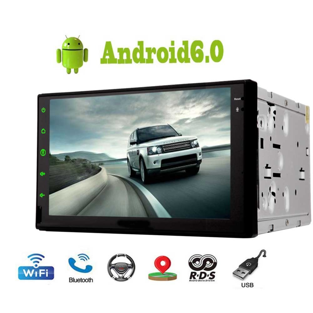 Worldwide delivery obd2 usb android in NaBaRa Online