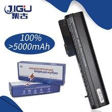 JIGU Новый аккумулятор для ноутбука HP 411127-001 412779-001 441675-001 EH767AA EH768AA HSTNN-DB22 HSTNN-DB23 HSTNN-FB21