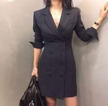 Женское модное повседневное сексуальное платье mw69 хит продаж