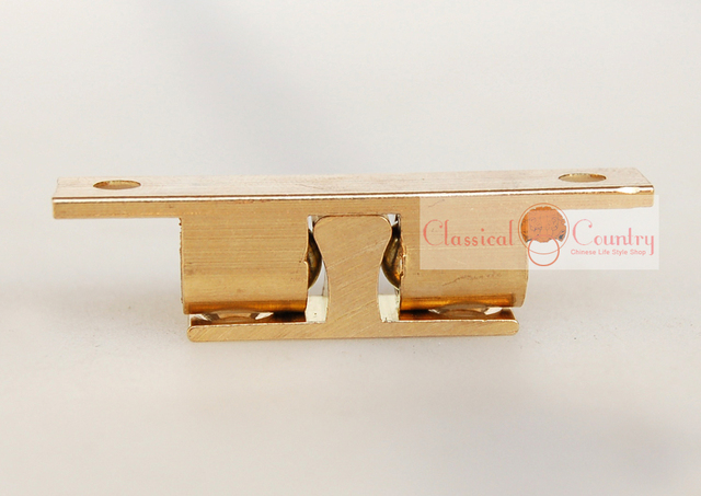 7cm 276 chinese furniture hardware cabinet door roller catch rv 7cm 276 chinese furniture hardware cabinet door roller catch rv keeper holder eventshaper