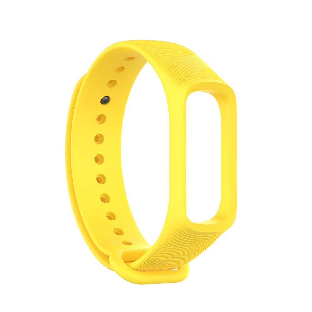 黄色 (1)