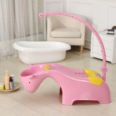 baby grosse badewanne. Black Bedroom Furniture Sets. Home Design Ideas
