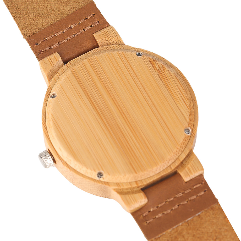 Casual Wooden Watch Dr. Who Ancient Magic Circle Dial Simple Men Women Sport Bamboo Wristwatch TV Fans Clock relogio masculino (5)