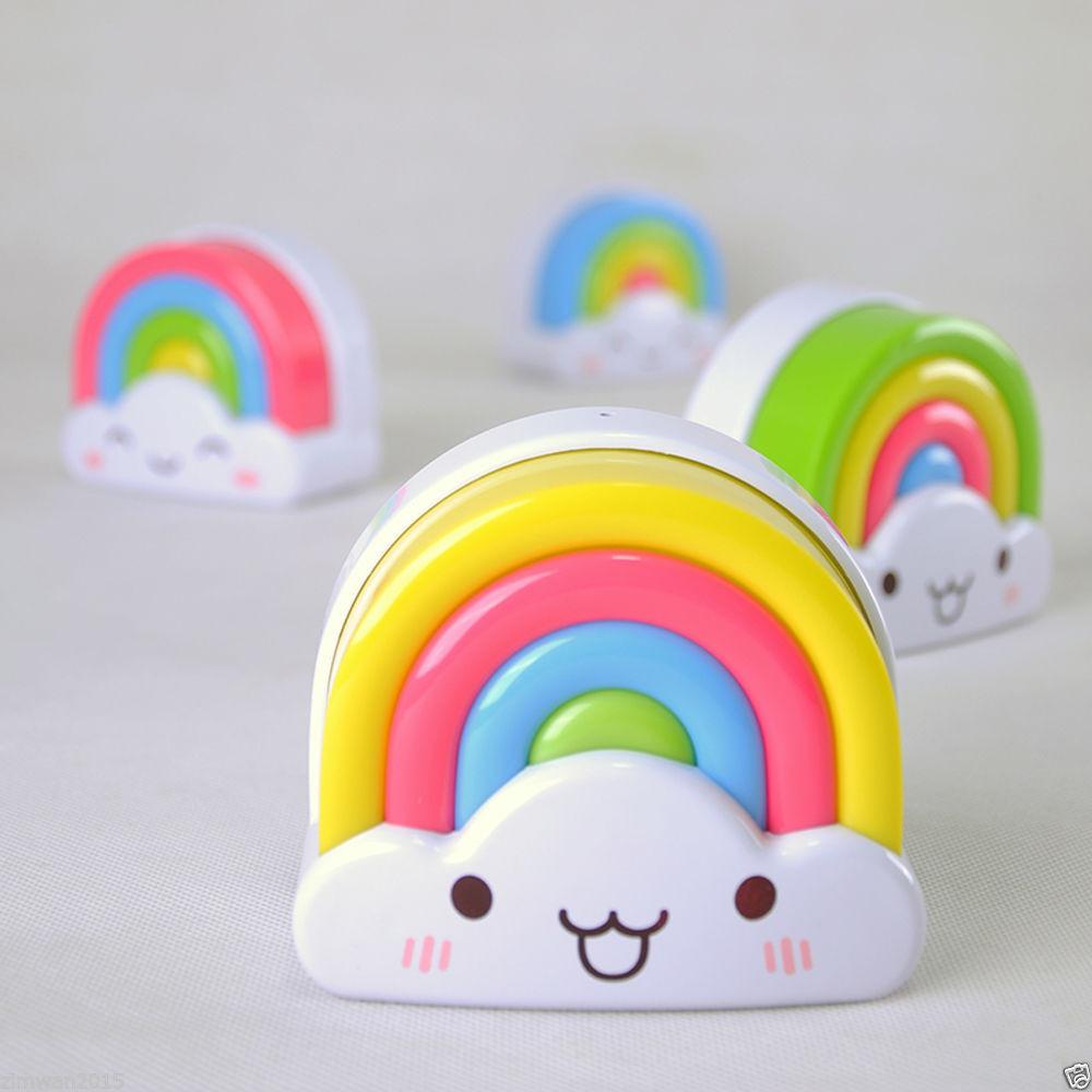 rainbow-lamp-small-5