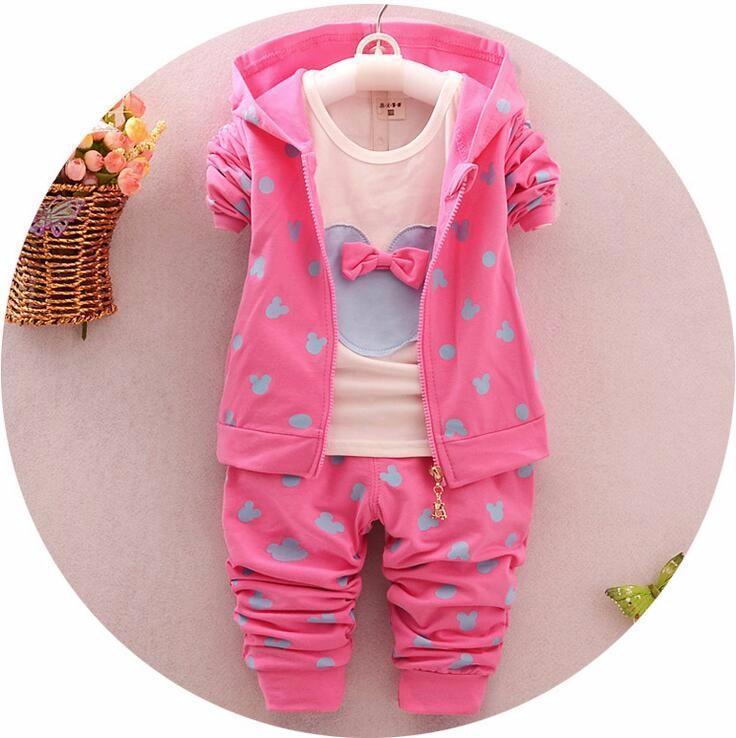 toddler girl clothing