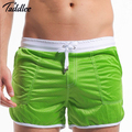 Taddlee Brand Men Sexy Boxer Trunks Beachshorts Casual Man Workout Cargos Gay Wear Fashion Active Mens Jogger Fitness Sweatpants