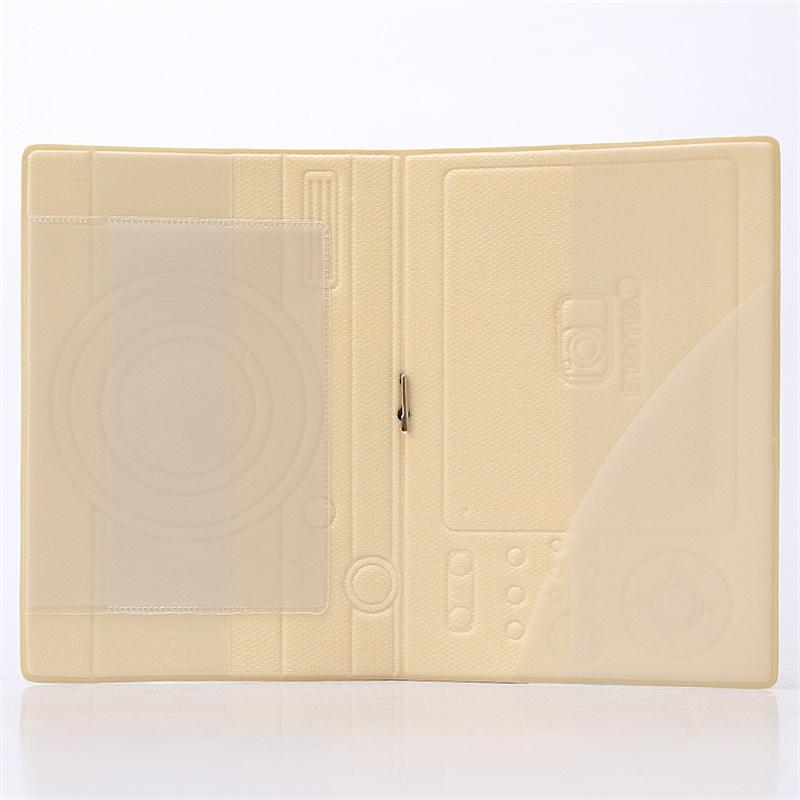 camera passport cover3