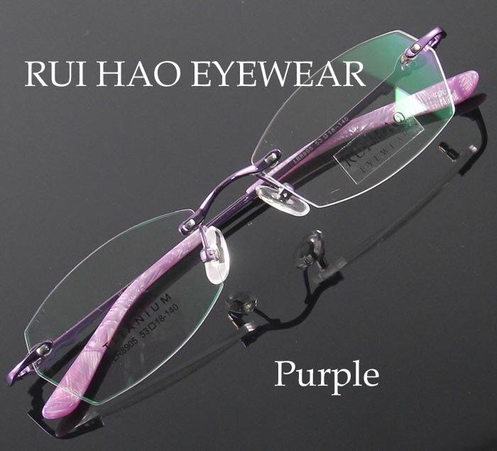 8905-purple-700 (5)