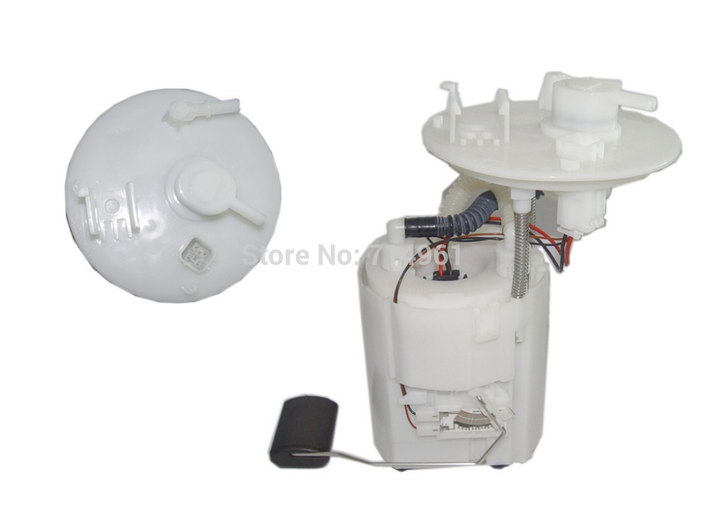 311101R200 High quality fuel pump assembly case for Rio III 1 6AT year 2011
