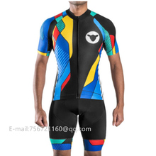 blacksheep 2019 pro team mens cycling jersey clothing suit maillot Short sleeve ciclismo Lycra shorts