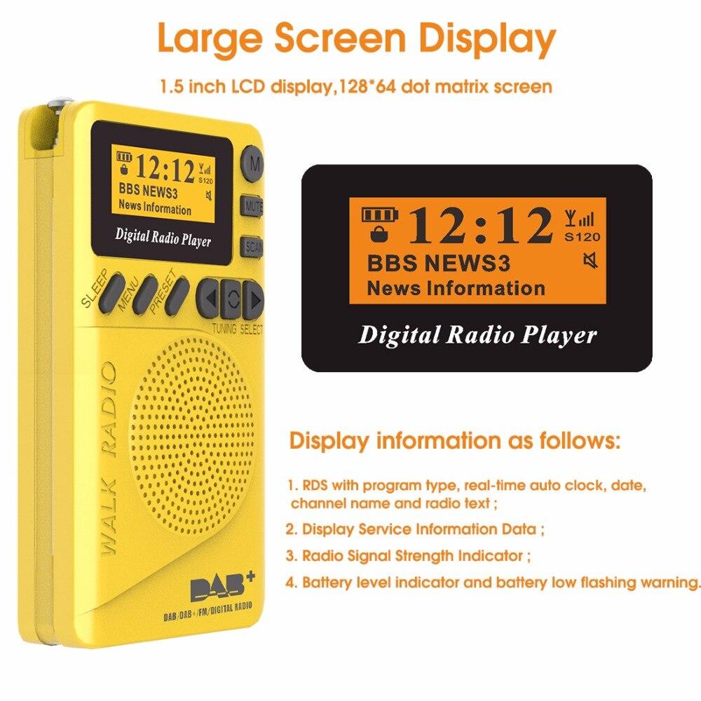 E6276 DAB RADIO (3)