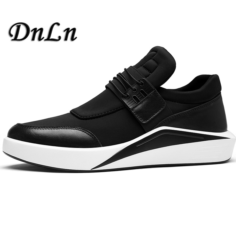 Spring Summer MenS Casual Shoes Chaussure Homme Korean Breathable Air Mesh Men Shoes Zapatos Hombre ZT40