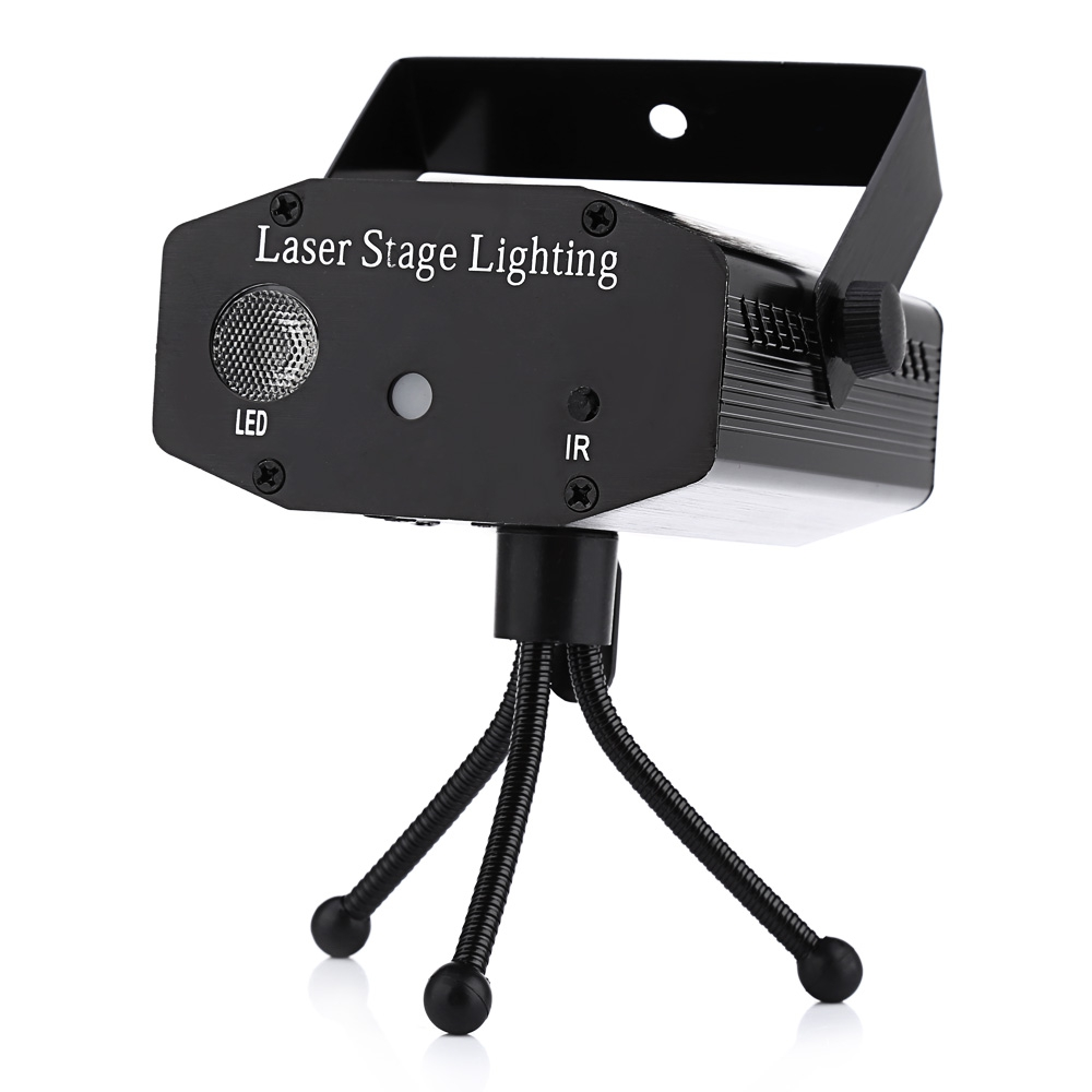 Lightme R&G Holiday Laser Dj Disco Projector AC 100 - 240V 9W Mini LED Stage Laser Light RGB Projector Club Festival LED LampLightme R&G Holiday Laser Dj Disco Projector AC 100 - 240V 9W Mini LED Stage Laser Light RGB Projector Club Festival LED Lamp