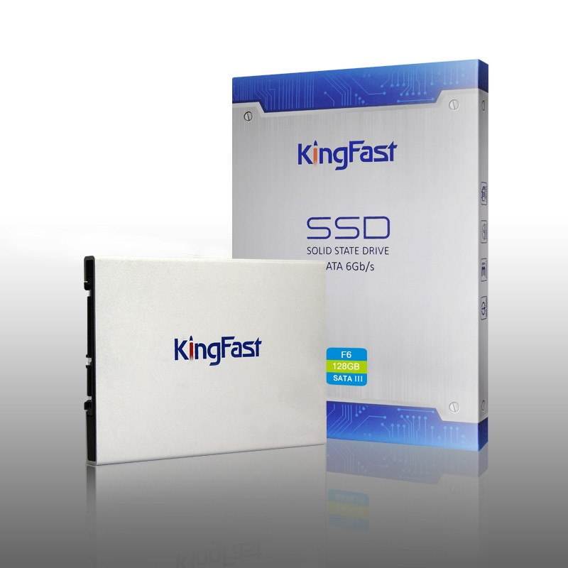 KingFast-F6-2-5-SATAIII-6Gb-s-7mm-60GB-128GB-SSD-for-Computer-Internal-Hard-Drives