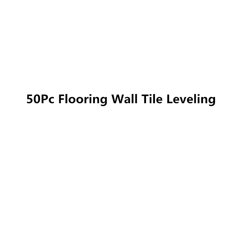 Objective Adeeing Flooring Wall Tile Punch Locator Punching Fixator Positioner Chamfering Device Orifice Level Wedges Hand Tools New High Quality And Inexpensive Construction Tools Back To Search Resultstools