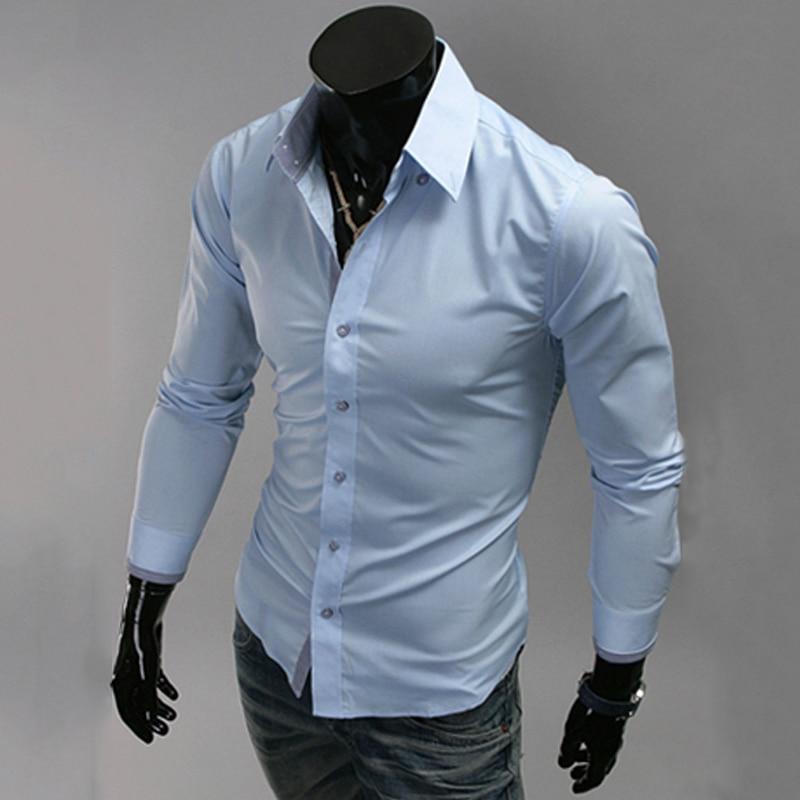 მამაკაცის ყოველდღიური - კაცის ტანსაცმელი - ფოტო 5