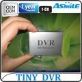Миниатюрный Автомобильный видеорегистратор XBOX DVR 1CH Автомобильный видеорегистратор с функцией обнаружения движения Автомобильный видеоре...