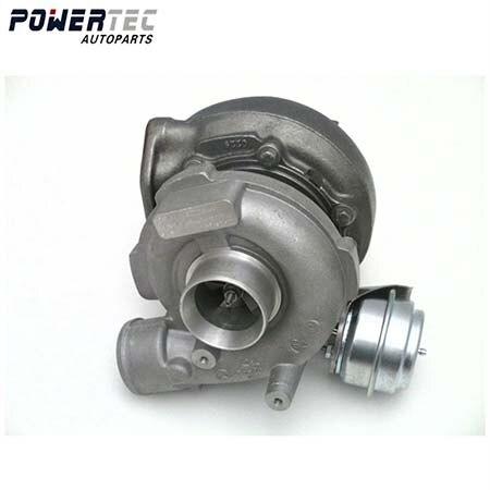 704361 turbo (2)